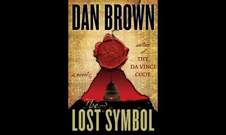 Dan Brown The Lost Symbol Free Pdf Download Dan Brown The
